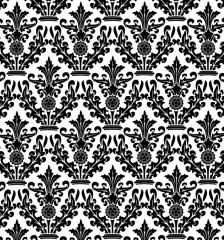 144-damask-floral-pattern-free