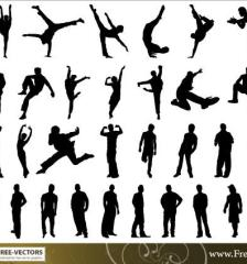 124_people_silhouettes-5-l