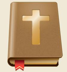 059-free-bible-vector-art