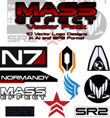 142-mass-effect-free-vector-pack