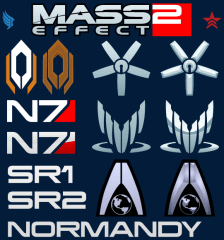 144-mass-effect-logo-vector-free