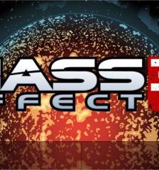 145-mass-effect-3-logo-vector