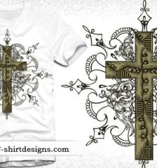 006_stockt-shirtdesigns-free-l