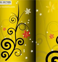 042_ornaments-vector-l