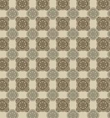003_pattern_classic-pattern-free-vector