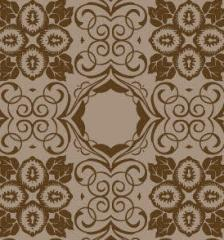 020_pattern_brown-wallpaper-free-vector