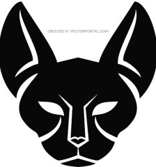 cat-silhouette-graphics-free-vector-1597