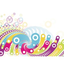 colorful-bubbles-abstract-free-vector-2561