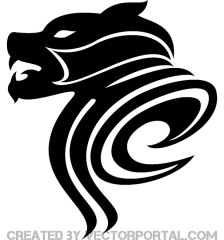 dog-tribal-free-vector-2902