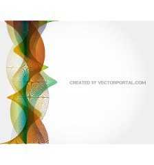 flowing-lines-in-color-free-vector-1800