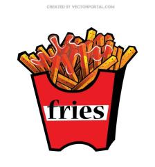 french-fries-illustration-free-vector-707