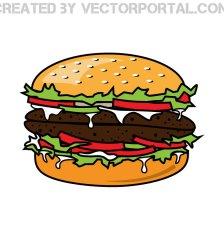hamburger-clip-art-free-vector-1230