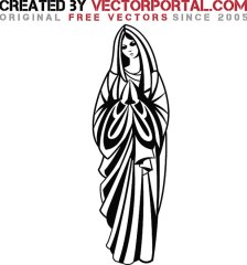 mother-of-god-free-vector-1349