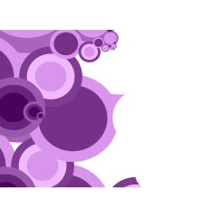 purple-circles-stock-background-free-vector-350