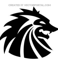 wolf-clip-art-download-free-vector-1742