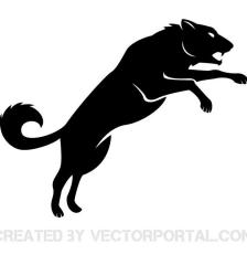 wolf-silhouette-free-vector-1047