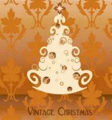 014_religion_christmas-tree-free-vector