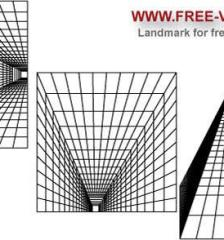 009_shapes_line-shapes-free-vector