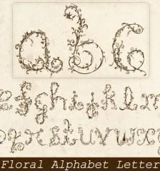 illustration-floral-alphabet-letters-vector-graphics-s1