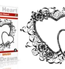 Valentines_Heart_Vol_4