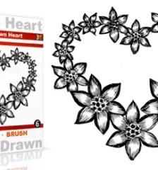 Valentines_Heart_Vol_6