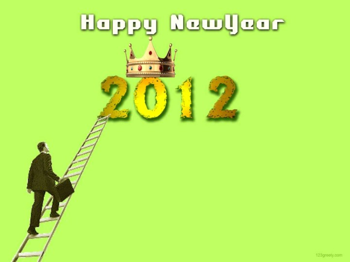 New Year Wallpaper Free Download Happy Diwali Prosperous New Year .6 Free Chinese New Year Ecards Music 2014