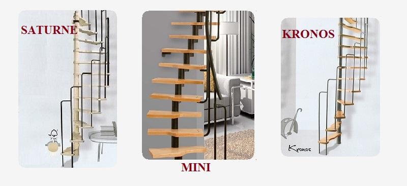 Vaste trap laten plaatsen for Nieuwe trap laten plaatsen