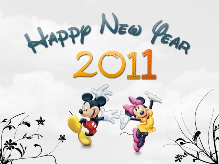 Happy New Year Wishes Greetings Images. 1024 x 768.Send New Years Greetings Text