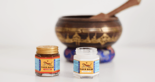 Tiger-Balm-Uses-Clean