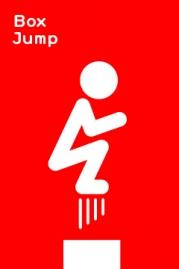 Killer Leg Workout