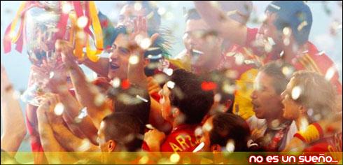espana-campeona.jpg