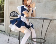 chicas-cosplay (23)