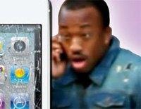 iphone5-roto
