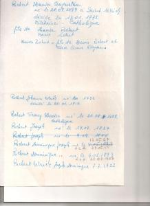 general richert genealogie3