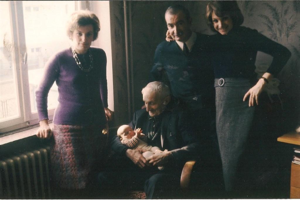 7-11-1998 dominique richert