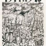 barthas-cahier-4