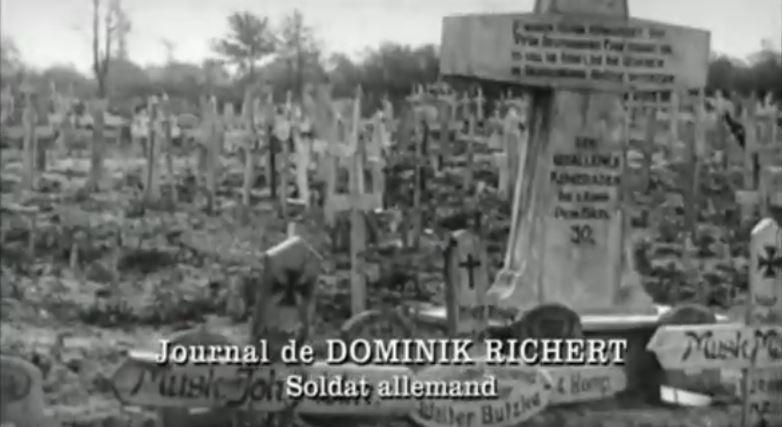 journal-de-dominik-richert-lachaine-histoire