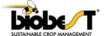 biobest_logo
