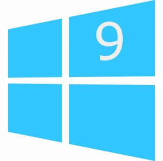 """Windows 9 """"Threshold"""" Could See PC Issues in Near Real-Time With New Asimov System"""