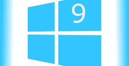 Windows 9, Windows Threshold, Windows OS Update