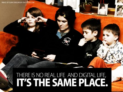 there-is-no-real-place-and-digital-place