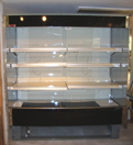 22_Sag_Harbor_NY_Meat_Equipment-Commercial_Refrigeration-pre-opening_007