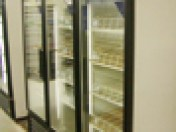 Milford_PA_Drug_Store_Fixture_Liquidation_3-door_Cooler_22