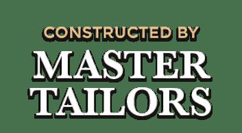 1812master_text