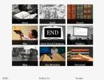 <em>Early Novels Database</em>