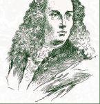 <em>The Marquis d&#8217;Argens: A Philosophical Life</em>