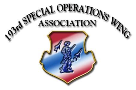 193rd Asociation