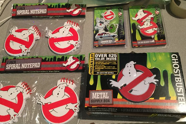 ghostbusters_prizes-1