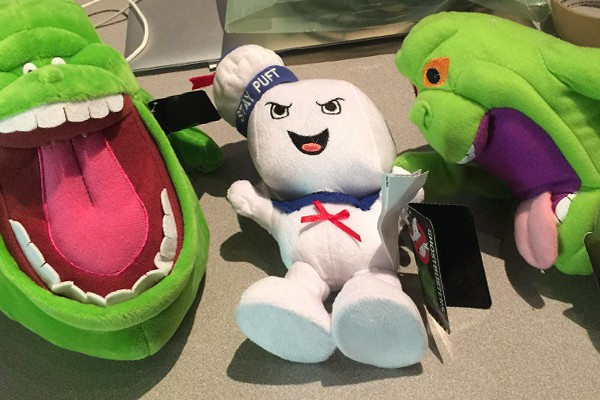 ghostbusters_prizes-3