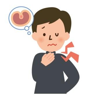 発声 障害 性 痙攣
